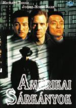 Film Američtí draci (American Dragons) 1998 online ke shlédnutí