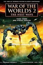 Film Válka světů 2: Další vlna (War of the Worlds 2: The Next Wave) 2008 online ke shlédnutí