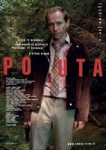 Film Pouta (Pouta) 2009 online ke shlédnutí