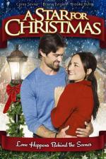 Film Vánoce s Hvězdou (A Star for Christmas) 2012 online ke shlédnutí