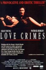 Film Zločiny lásky (Love Crimes) 1992 online ke shlédnutí