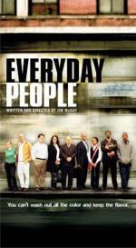 Film Zavíráme krám (Everyday People) 2004 online ke shlédnutí