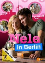 Film Víkend plný zmatků (Nele in Berlin) 2015 online ke shlédnutí