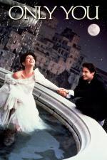 Film Italské námluvy (Only You) 1994 online ke shlédnutí