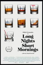 Film Long Nights Short Mornings (Long Nights Short Mornings) 2016 online ke shlédnutí