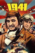 Film 1941 (1941) 1979 online ke shlédnutí