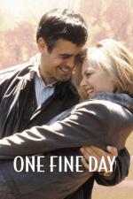 Film Báječný den (One Fine Day) 1996 online ke shlédnutí