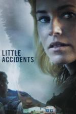 Film Malé nehody (Little Accidents) 2014 online ke shlédnutí