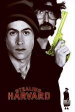Film Zloději z Harvardu (Stealing Harvard) 2002 online ke shlédnutí