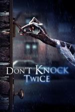 Film Don't Knock Twice (Don't Knock Twice) 2016 online ke shlédnutí