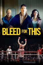 Film Bleed for This (Bleed for This) 2016 online ke shlédnutí