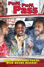 Film Pokouřeníčko (Puff, Puff, Pass) 2006 online ke shlédnutí
