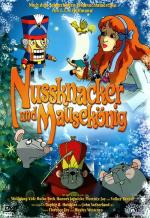 Film Louskáček a Myší král (The Nutcracker and the Mouseking) 2004 online ke shlédnutí