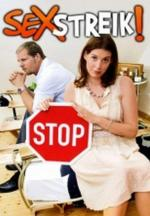 Film Láska hory přenáší (Sexstreik!) 2010 online ke shlédnutí