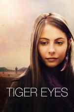 Film Tygří oči (Tiger Eyes) 2012 online ke shlédnutí