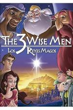 Film Tři králové (Los Reyes magos) 2003 online ke shlédnutí
