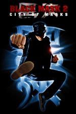 Film Černá maska 2: Město masek (Hei xia 2) 2002 online ke shlédnutí