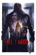 Film All I Need (All I Need) 2016 online ke shlédnutí