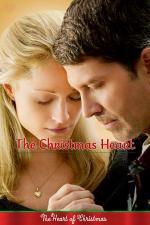 Film Vánoční srdce (The Christmas Heart) 2012 online ke shlédnutí