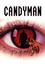 Film Candyman (Candyman) 1992 online ke shlédnutí
