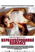 Film Nepravděpodobná romance (Nepravděpodobná romance) 2013 online ke shlédnutí