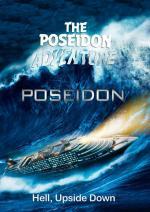 Film Dobrodružství Poseidonu E1 (The Poseidon Adventure E1) 2005 online ke shlédnutí