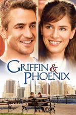 Film Griffin a Phoenixová (Griffin & Phoenix) 2006 online ke shlédnutí