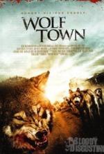 Film Město vlků (Wolf Town) 2011 online ke shlédnutí