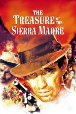 Film Poklad na Sierra Madre (Treasure of the Sierra Madre, The) 1948 online ke shlédnutí