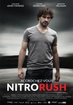 Film Nitro Rush (Nitro Rush) 2016 online ke shlédnutí