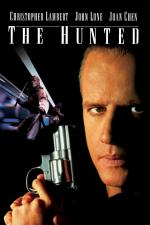 Film Štvanice (The Hunted) 1995 online ke shlédnutí