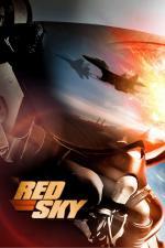 Film Rudé nebe (Red Sky) 2014 online ke shlédnutí