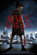 Film Alyce (Alyce) 2011 online ke shlédnutí