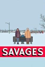 Film Divoši (The Savages) 2007 online ke shlédnutí