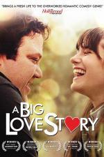 Film Holka k sežrání (A Big Love Story) 2012 online ke shlédnutí