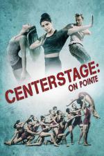 Film Souboj na špičkách (Center Stage: On Pointe) 2016 online ke shlédnutí