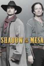 Film Pomsta a spravedlnost (Shadow on the Mesa) 2013 online ke shlédnutí