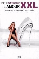 Film Popelky (Lying to Be Perfect) 2010 online ke shlédnutí