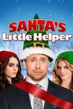 Film Santův malý pomocník (Santa's Little Helper) 2015 online ke shlédnutí
