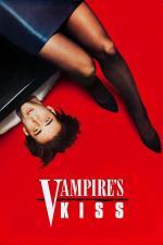 Film Polibek upíra (Vampire's Kiss) 1988 online ke shlédnutí