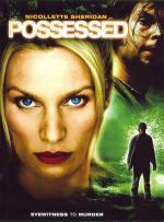 Film Vražedná posedlost (Deadly Visions) 2004 online ke shlédnutí
