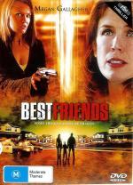 Film Nejlepší přítelkyně (Best Friends) 2005 online ke shlédnutí
