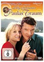 Film Paulin sen (Lilly Schönauer - Paulas Traum) 2009 online ke shlédnutí