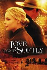 Film Láska přichází zvolna (Love Comes Softly) 2003 online ke shlédnutí