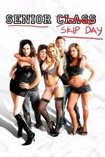 Film Velký maturitní mejdan (Senior Skip Day) 2008 online ke shlédnutí