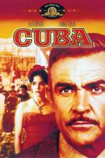 Film Kuba (Cuba) 1979 online ke shlédnutí