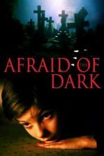 Film Strach ze tmy (Afraid of the Dark) 1991 online ke shlédnutí