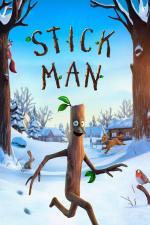 Film Stick Man (Stick Man) 2015 online ke shlédnutí