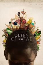 Film Queen of Katwe (Queen of Katwe) 2016 online ke shlédnutí