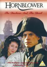 Film Hornblower - Vévodkyně (Hornblower: The Duchess and the Devil) 1999 online ke shlédnutí